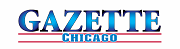 Gazette Chicago e-Edition